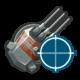 Legends_Artillery_Plotting_Room_Mod_2.png
