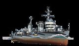Ship_PRSD507_Leningrad_1944.png