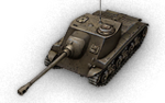 USA-T25.png