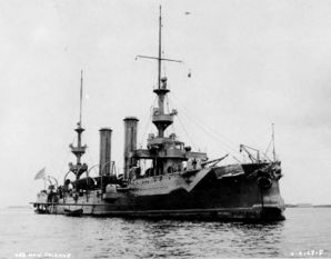 USS_New_Orleans_(1898-1929).jpg