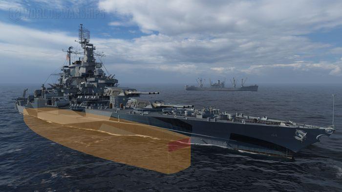 7-жизненно_важные_части_корабля_California.jpg