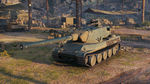 AMX_M4_mle._54_scr_2.jpg