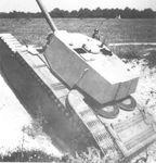 ARL 44 trials begun when the war ended.jpg