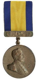 Dewey-Medal.jpg