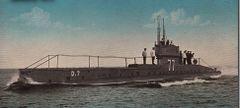 HMS_D7.jpg