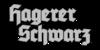 Inscription_Germany_25.png