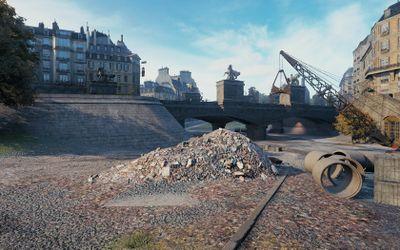 Paris_305.jpeg