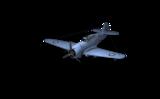 Plane_xp-36f.png