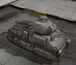PzKpfwS35-6.png