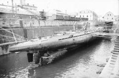U-41_на_верфи.jpg