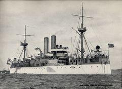 USS_Maine_-_Top.jpg