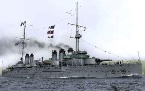 Voltaire_French_Navy_semi-dreadnought_battleship.jpg