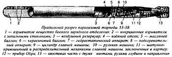 Торпеда_53_38.jpg