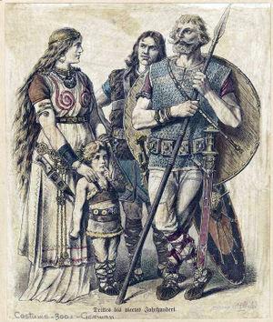 Ancient_German_Family.jpg