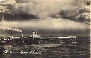 Atlantic_battle_1914-1918_title.jpg