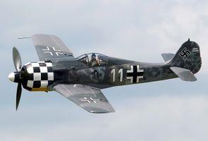 Fw_190_A-8.jpg