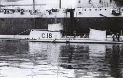 HMS_C18.jpg