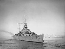 HMS_Effingham.jpg
