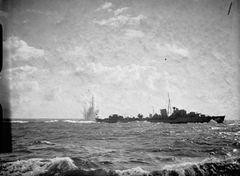 HMS_Jaguar_dropping_depth_charges_1940.jpg