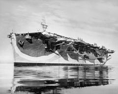 HMS_Trumpeter.jpg