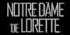 Inscription_France_20.png