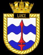 Lance_герб.png