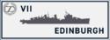 Legends_Edinburgh.png