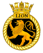 Lion_герб.png