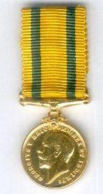 MINIATURE_Territorial_Force_War_Medal.jpg