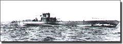 U-30ag.jpeg