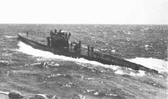 U-459.jpg