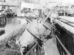 U-993.jpg
