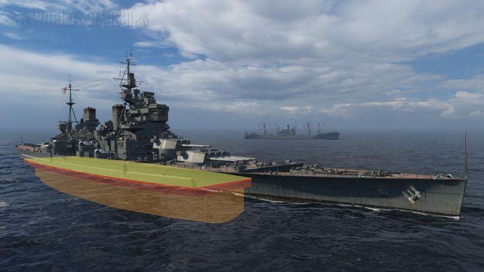 6-жизненно_важные_части_корабля_King_George_V.jpg