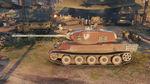 AMX_M4_mle._49_Liberte_scr_3.jpg