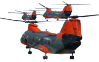 CH-46_17.png