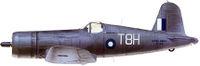 Corsair_JT410_T8H_1836sqdn_Don_sheppard_RCNVR_HMSVictoriousJan1945_profile.jpg