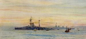HMS-Revenge-and-HMS-Lion-by-Lionel-Wyllie.jpg