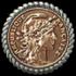 Icon_achievement_CAMPAIGN_VIVELAFRANCE_COMPLETED.png