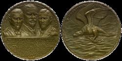 Medal_Graf_von_Spee_8.png
