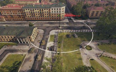 Minsk_201.jpeg