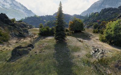 MountainPass_314.jpeg