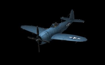 Plane_p-47n.png