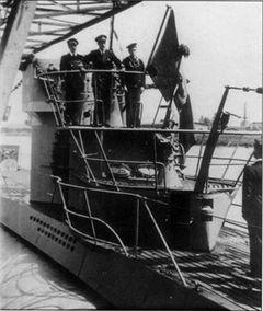 S-1_(U-428).jpg
