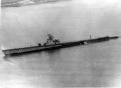 SS-244.jpg