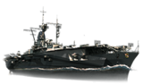 Ship_PGSA598_Black_Graf_Zeppelin.png