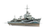 Ship_PGSD508_Z_39.png