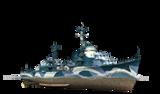 Ship_PZSD518_Fen_Yang.png