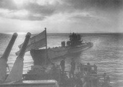 U-1163.jpg