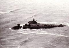U-979.jpg