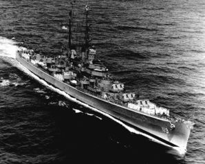 USS_Juneau_(CLAA-119).jpg